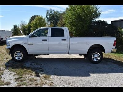 2018 Ram 2500 Crew Cab 4x4,  Pickup #R2168 - photo 5