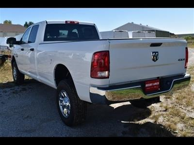 2018 Ram 2500 Crew Cab 4x4,  Pickup #R2168 - photo 2