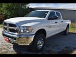 2018 Ram 2500 Crew Cab 4x4,  Pickup #R2168 - photo 1