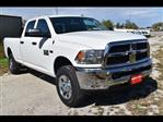 2018 Ram 2500 Crew Cab 4x4,  Pickup #R2168 - photo 9