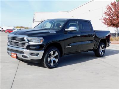 2019 Ram 1500 Crew Cab 4x4,  Pickup #R2181 - photo 4