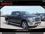 2019 Ram 1500 Crew Cab 4x4,  Pickup #R2185 - photo 1