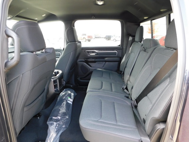 2019 Ram 1500 Crew Cab 4x4,  Pickup #R2188 - photo 6