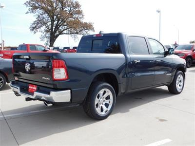2019 Ram 1500 Crew Cab 4x4,  Pickup #R2188 - photo 2