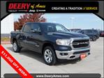 2019 Ram 1500 Crew Cab 4x4,  Pickup #R2188 - photo 1