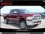 2018 Ram 2500 Crew Cab 4x4,  Pickup #R2225 - photo 1