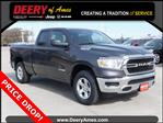 2019 Ram 1500 Quad Cab 4x4,  Pickup #R2229 - photo 1