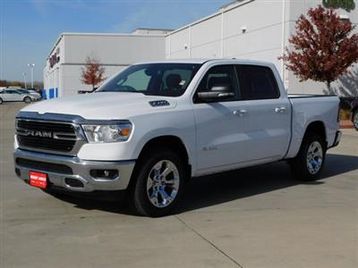 2019 Ram 1500 Crew Cab 4x4,  Pickup #R2241 - photo 4