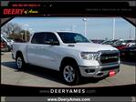 2019 Ram 1500 Crew Cab 4x4,  Pickup #R2241 - photo 1