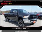 2018 Ram 2500 Crew Cab 4x4,  Pickup #R2255 - photo 1