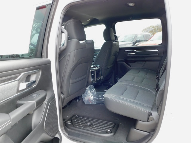 2019 Ram 1500 Crew Cab 4x4,  Pickup #R2269 - photo 7