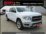 2019 Ram 1500 Crew Cab 4x4,  Pickup #R2269 - photo 1