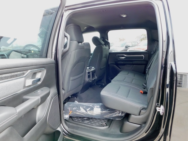2019 Ram 1500 Crew Cab 4x4,  Pickup #R2273 - photo 7