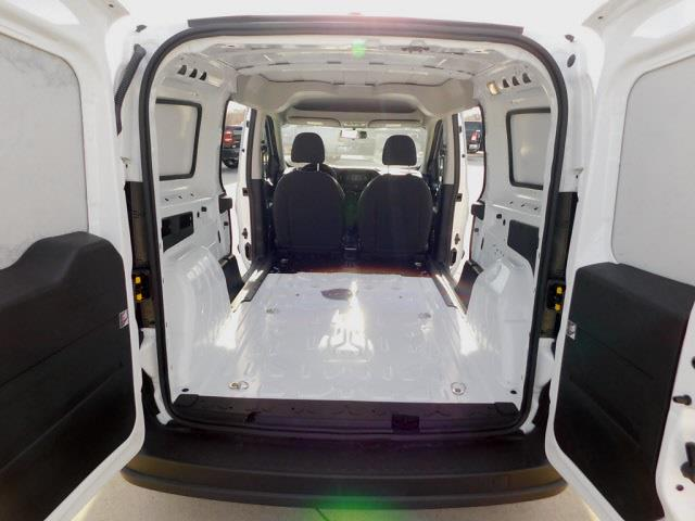 2020 Ram ProMaster City FWD, Empty Cargo Van #R3121 - photo 1