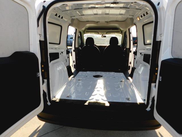 2020 Ram ProMaster City FWD, Empty Cargo Van #R3129 - photo 1