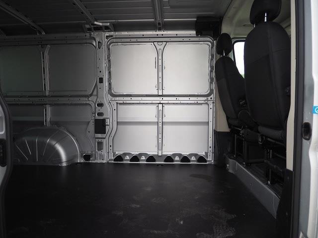 2021 ProMaster 1500 Standard Roof FWD,  Empty Cargo Van #R3624 - photo 2