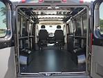 2021 ProMaster 1500 Standard Roof FWD,  Empty Cargo Van #R3744 - photo 2