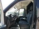 2021 ProMaster 1500 Standard Roof FWD,  Empty Cargo Van #R3744 - photo 7