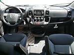 2021 ProMaster 1500 Standard Roof FWD,  Empty Cargo Van #R3744 - photo 10
