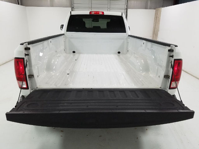 2016 Ram 3500 Crew Cab DRW 4x4,  Pickup #17021-2A - photo 4