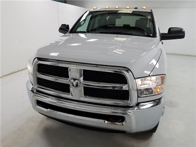 2016 Ram 3500 Crew Cab DRW 4x4,  Pickup #17021-2A - photo 7