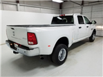 2016 Ram 3500 Crew Cab DRW 4x4, Pickup #17021-2A - photo 1