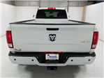 2016 Ram 3500 Crew Cab DRW 4x4,  Pickup #17021-2A - photo 3