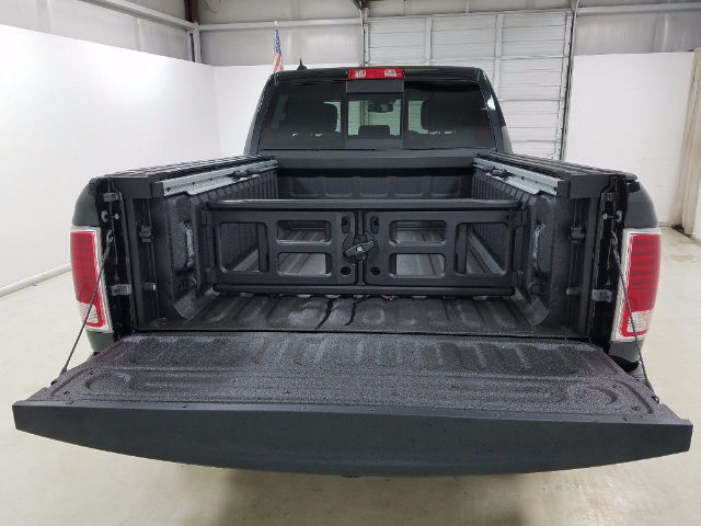 2017 Ram 1500 Crew Cab 4x4, Pickup #17066-1 - photo 7