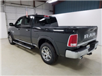2017 Ram 1500 Crew Cab 4x4, Pickup #17066-1 - photo 1