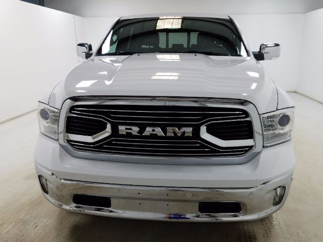 2017 Ram 1500 Crew Cab 4x4, Pickup #17096-1 - photo 8