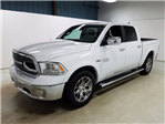 2017 Ram 1500 Crew Cab 4x4, Pickup #17096-1 - photo 1