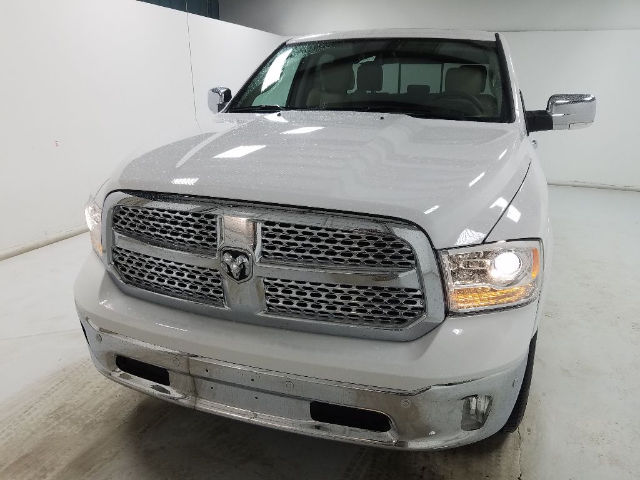 2017 Ram 1500 Crew Cab 4x4, Pickup #17184-2 - photo 8