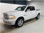 2017 Ram 1500 Crew Cab 4x4, Pickup #17184-2 - photo 1