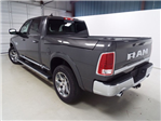 2017 Ram 1500 Crew Cab 4x4, Pickup #17223 - photo 1