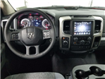 2017 Ram 1500 Crew Cab Pickup #17262-1 - photo 14