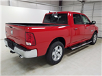 2017 Ram 1500 Crew Cab Pickup #17262-1 - photo 4
