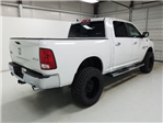 2017 Ram 1500 Crew Cab 4x4, Pickup #17357-1 - photo 15