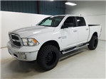 2017 Ram 1500 Crew Cab 4x4, Pickup #17357-1 - photo 1