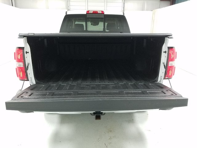2015 Sierra 1500 Crew Cab, Pickup #17366-1A - photo 4