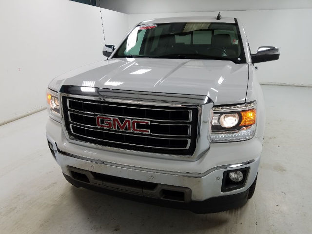 2015 Sierra 1500 Crew Cab, Pickup #17366-1A - photo 7