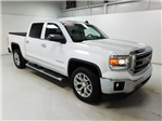2015 Sierra 1500 Crew Cab, Pickup #17366-1A - photo 1