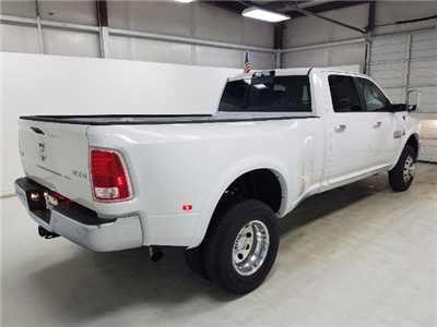 2017 Ram 3500 Crew Cab DRW 4x4 Pickup #17394-1 - photo 2