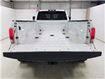 2017 Ram 3500 Crew Cab DRW 4x4, Pickup #17394-1 - photo 4