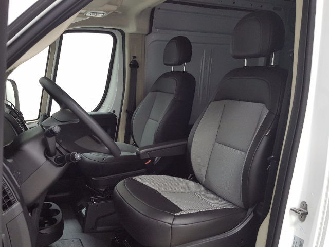 2017 ProMaster 1500 High Roof Cargo Van #17483-1 - photo 10