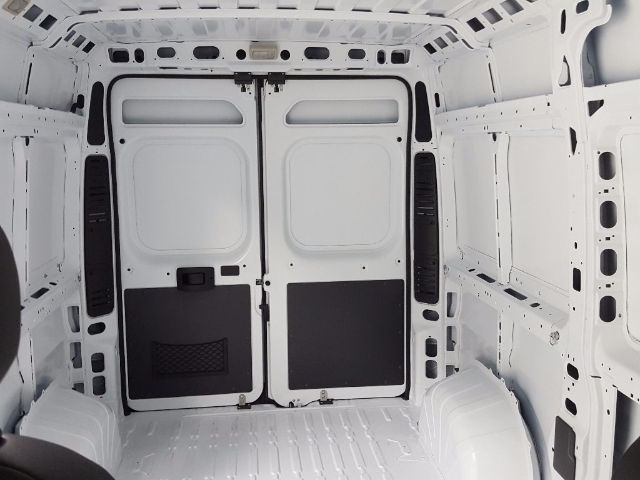 2017 ProMaster 1500 High Roof Cargo Van #17483-1 - photo 12