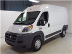 2017 ProMaster 1500 High Roof Cargo Van #17483-1 - photo 1