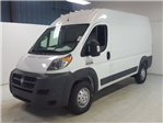 2017 ProMaster 2500 High Roof Cargo Van #17485-1 - photo 1
