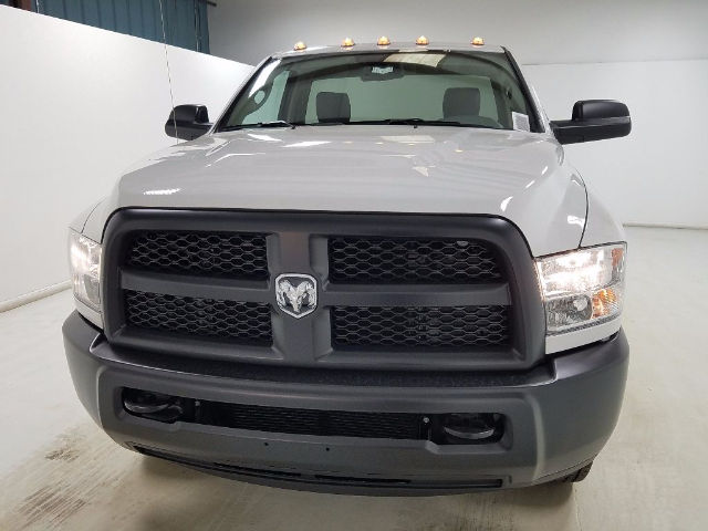 2017 Ram 3500 Regular Cab DRW 4x4, Cab Chassis #17517 - photo 6