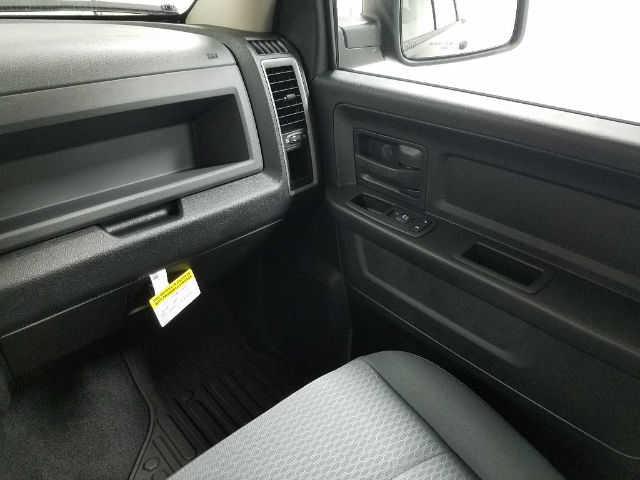 2017 Ram 1500 Crew Cab 4x4, Pickup #17608-1 - photo 14