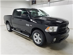 2017 Ram 1500 Crew Cab 4x4, Pickup #17608-1 - photo 3